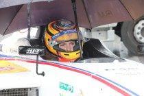 Spa Euro Race: Eerste F4 zege voor Ulysse De Pauw