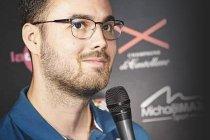 Corona-kronieken: Vijf vragen voor Antoni Coppi