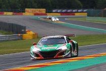 Ook Ferrari en Honda schrijven zich in voor IGTC