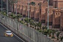 Marrakech: Terugzettingen en motorwissels zorgen voor startgrid-puzzel (race 1) UPDATE