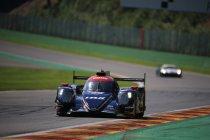 4H Spa: United Autosports palmt eerste startrij in