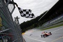 Red Bull Ring: Mick Schumacher blijft winnen en neemt leiding over in kampioenschap