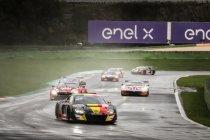 Motorsport Games breidt uit naar 18 disciplines met ook GT Pro en LMP3