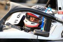 Hockenheim: Colombo op pole voor race 2