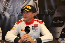 24H Spa: Een AF Corse Ferrari en twee snelle teamgenoten voor Stéphane Lémeret