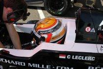 FIA F3: Van Amersfoort Racing is klaar voor nieuw raceseizoen