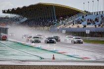 Finaleraces: VRM BMW M2 CUP en de BMW M2 CS RACING CUP BENELUX slaan de handen in elkaar.