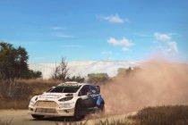 Test zelf je rijkunsten met WRC 5