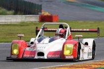 Spa Euro Race: Deldiche Racing zegeviert wederom