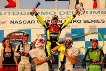 """Zolder: Maxime Dumarey: """"10.000 pk in de straten van Hasselt!"""""""