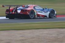 "Gaw (Aston Martin): ""Als Ford wil winnen, zal Ford winnen"""