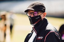"""24H Spa: Vincent Vosse: """"Vermoeidheid door corona is een grote uitdaging"""""""
