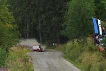 Finland: Alarmbellen moeten afgaan bij Ogier en Neuville