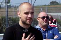 Red Bull Ring: Corvette op pole - Vanthoor mee op eerste rij