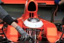 Wintertests Barcelona: dag 2: Räikkönen snelst – Vandoorne tiende