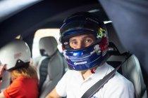 Renault F1 Team trekt Sergey Sirotkin aan als reservepiloot