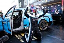 Aragon: Yann Ehrlacher kampioen, Vernay pakt WTCR Trophy-titel