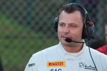 """Gottfried Grasser: """"We zijn de Qualifying Race kampioenen van het seizoen"""""""