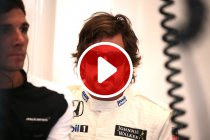 Corona-kronieken: De gewiekste oorlogsstrategie van Fernando Alonso