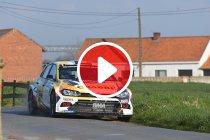 Video: Terugblik op de TAC Rally 2019