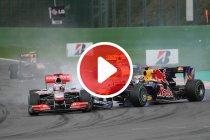 Corona-kronieken: 2010, beste F1-seizoen in de recente geschiedenis? - deel 4
