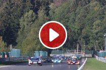 Video: Racing Festival: Onboard met de kanonstart van Dylan Derdaele
