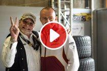 Corona-kronieken: De dag van Marc VDS en Bas Leinders