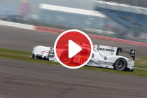 """Video: Michelin - """"We are racers"""""""