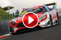 Video: Race mee met Shane van Gisbergen op Mount Panorama