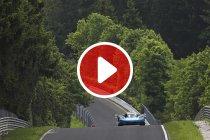 Video: De recordronde van de VW ID.R op de Ring
