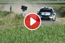 Video: Ypres: En toen ging het fout voor Bryan Bouffier