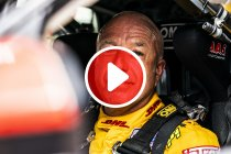 Corona-kronieken: Tom Coronel, superster op sociale media