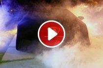 Video: Prachtige aftermovie persvoorstelling Niels Lagrange