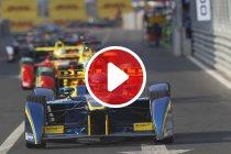 Corona-kronieken: De vliegende start van de Formule E