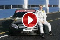 Corona-kronieken: Vijftien jaar geleden kwam de DTM naar Spa
