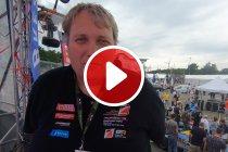 24H Zolder: Coördinator Andy Jaenen over de editie 2019 (+ Video)