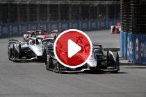 """Santiago: Stoffel Vandoorne: """"Mijn stuur stond niet 100% recht"""" (+ Video)"""