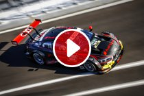 Video: Teaser DTM Zolder