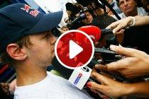 Corona-kronieken: 2010, beste F1-seizoen in de recente geschiedenis? - deel 2