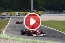 Corona-kronieken: 2010, beste F1-seizoen in de recente geschiedenis? - deel 3