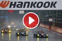 DTM Zolder: Een video-overzicht van beide Belcar-wedstrijden