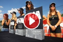 Corona-kronieken: Hoe de ene Belg de andere verschalkte voor de wereldtitel