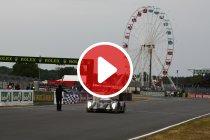 Corona-kronieken: Hoe Le Mans in 2011 uitdraaide op een thriller