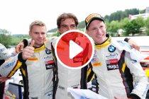 Corona-kronieken: De dag van Marc VDS en Markus Palttala