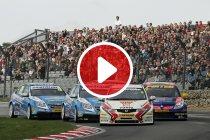Corona-kronieken: De grootste BTCC-rivaliteit uit de geschiedenis