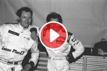 Corona-kronieken: Giovanna Amati, laatste vrouw in F1