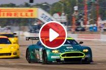 Corona-kronieken: Pedro's vliegende Aston