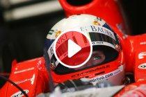 Corona-kronieken: Markus Winkelhock, met één F1-start de geschiedenisboeken in