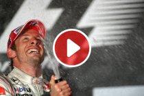 Corona-kronieken: 2010, beste F1-seizoen in de recente geschiedenis? - deel 1