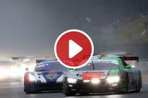 Video: Prachtige terugblik van WRT op 24H Spa